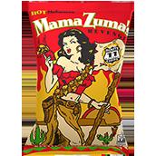 Mama Zuma's Revenge